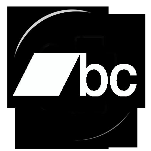 bandcamp-logo-png-i10