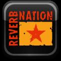 Reverbnation_logo